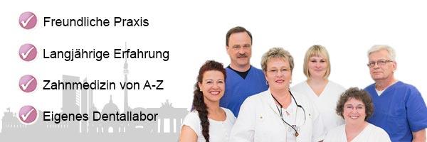 zahnarzt-berlin-fissurenversiegelung